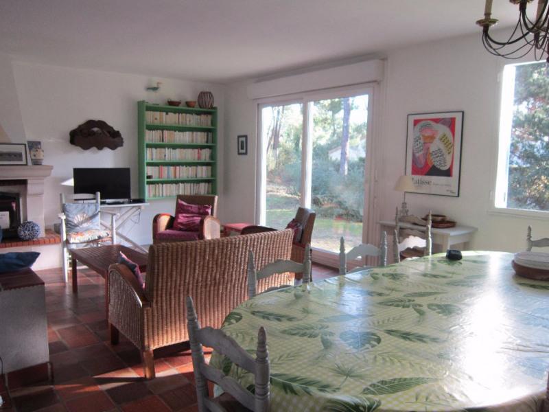 Vente maison / villa La palmyre 397100€ - Photo 2