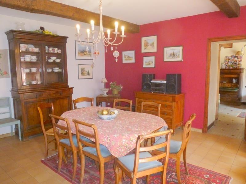 Vente maison / villa Bram 295000€ - Photo 6