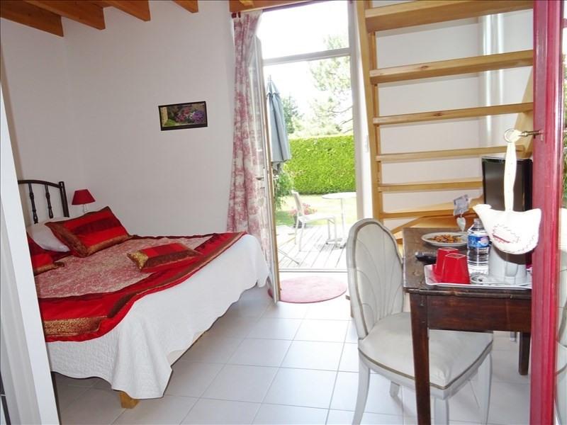 Vente de prestige maison / villa Guerande 650000€ - Photo 9