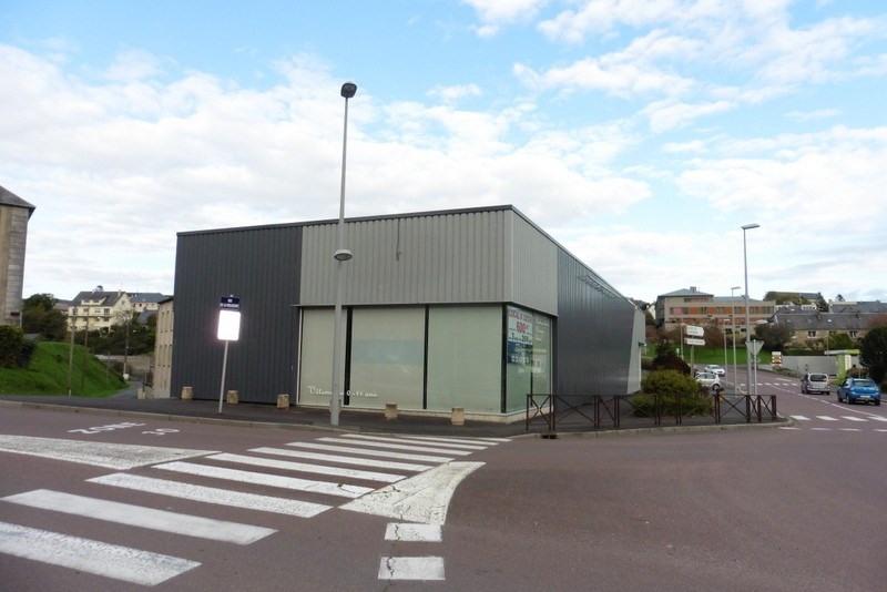 Vendita locale industriale Coutances 280000€ - Fotografia 7