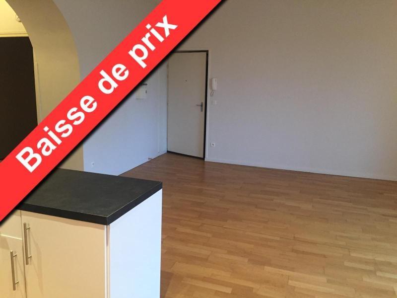 Location appartement Aire sur la lys 540€ CC - Photo 1