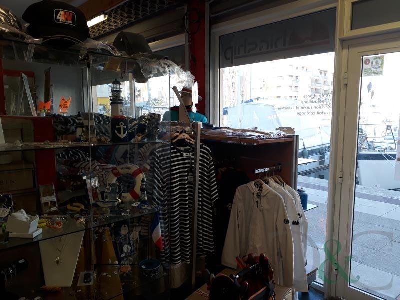 Vente boutique Bormes les mimosas 195000€ - Photo 6