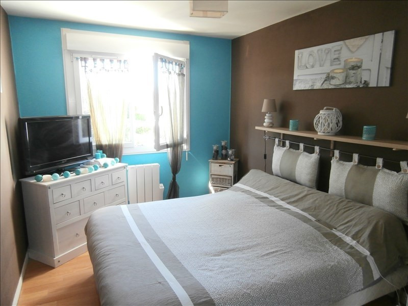 Vente appartement Caen 89 000€ - Photo 3