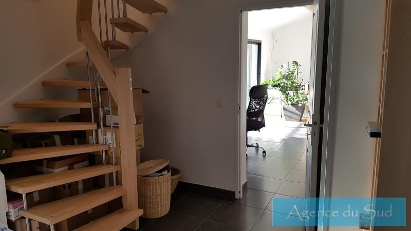 Vente de prestige maison / villa Greasque 745000€ - Photo 10