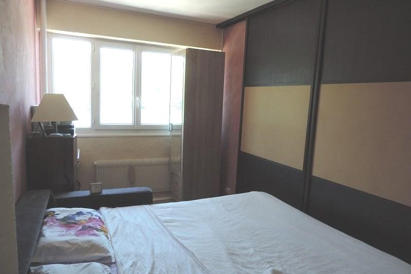 Vente appartement Vienne 120 000€ - Photo 7