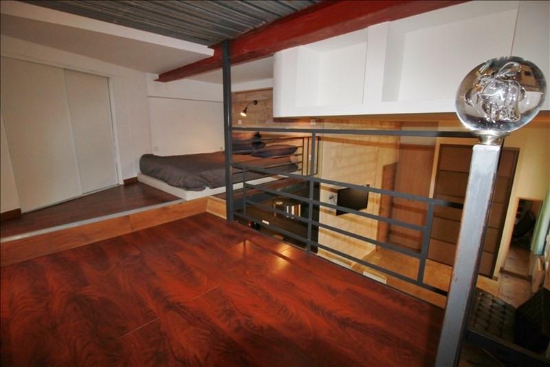 出售 公寓 Montpellier 159000€ - 照片 6