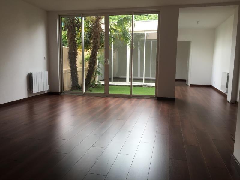 Vente maison / villa Bordeaux 549000€ - Photo 1