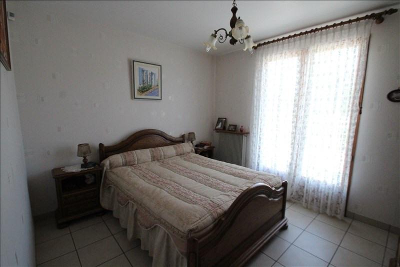 Vente maison / villa Meaux 250000€ - Photo 5