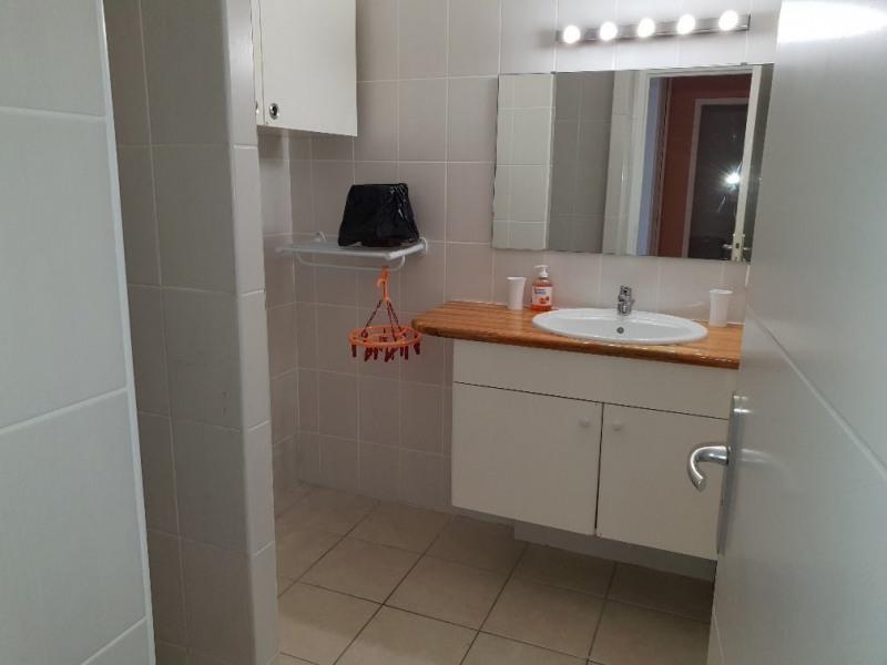 Venta  apartamento Les trois ilets 238000€ - Fotografía 7