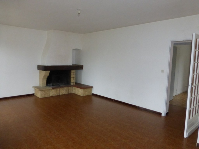 Location maison / villa Pau 920€ CC - Photo 3