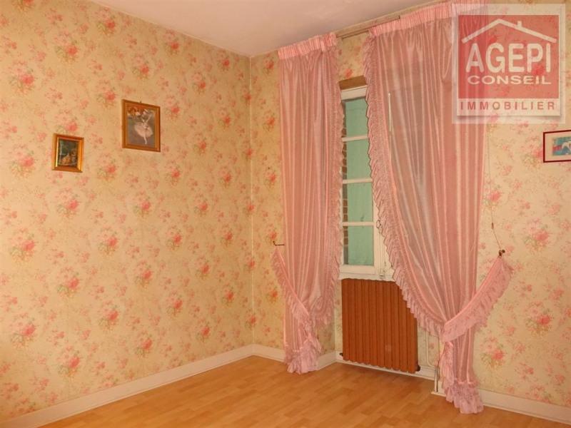 Revenda casa Realmont 132000€ - Fotografia 4