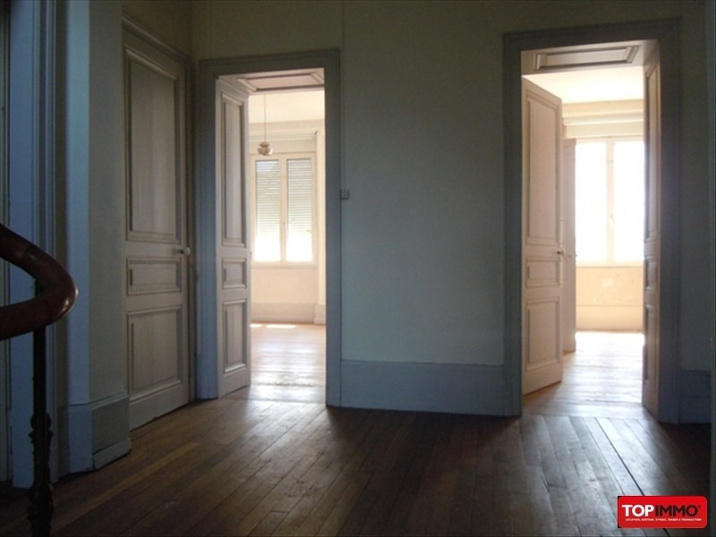 Sale building Bruyeres 129 000€ - Picture 2