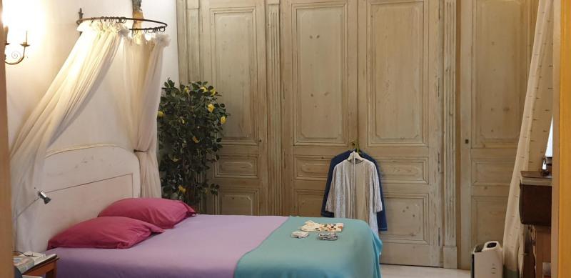 Vente de prestige hôtel particulier Paris 5ème 13900000€ - Photo 13