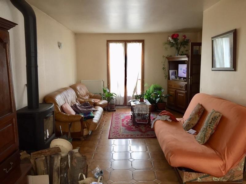 Vente maison / villa Andresy 370000€ - Photo 4
