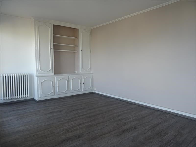 Vente appartement Troyes 99 500€ - Photo 6