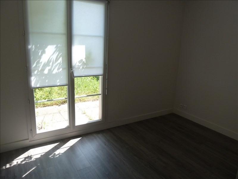 Location appartement Cergy 999€ CC - Photo 7
