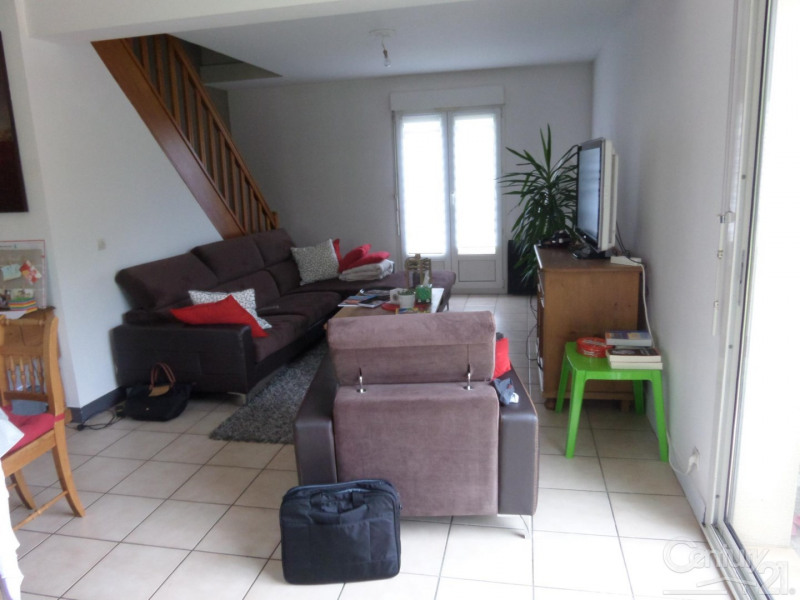 Vente maison / villa Benouville 295 000€ - Photo 7
