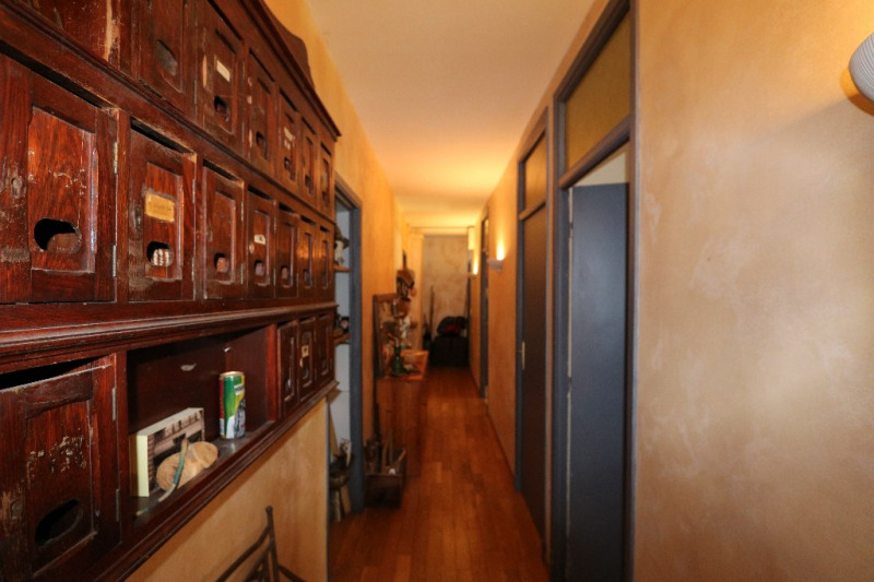 Vente appartement Nice 238 000€ - Photo 11
