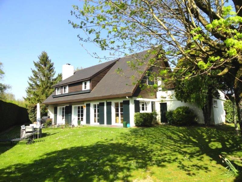 Maison chavenay - 7 pièce (s) - 260 m²