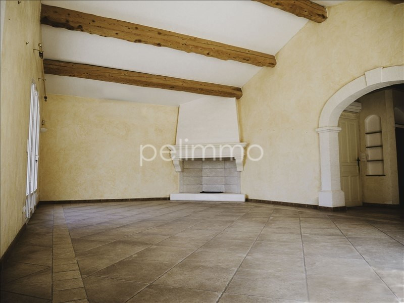 Deluxe sale house / villa Fontvieille 950000€ - Picture 6