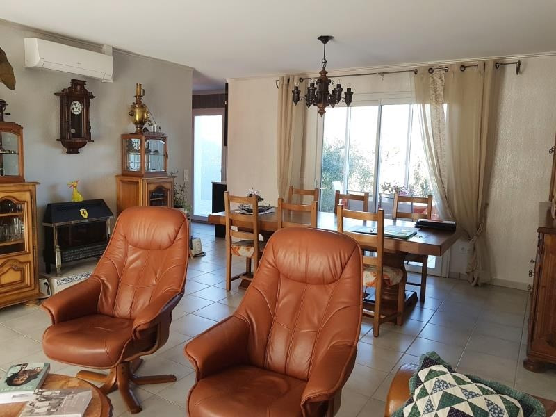 Sale house / villa La celle 349 317€ - Picture 4