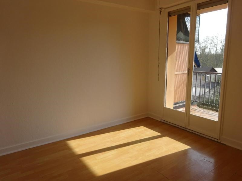 Location appartement Vichy 500€ CC - Photo 7