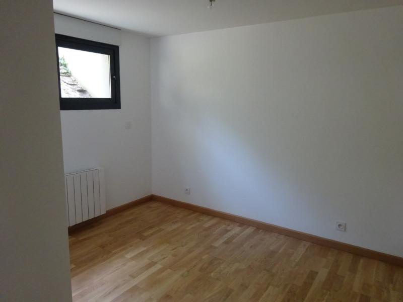 Locação apartamento St didier au mont d'or 998€ CC - Fotografia 9