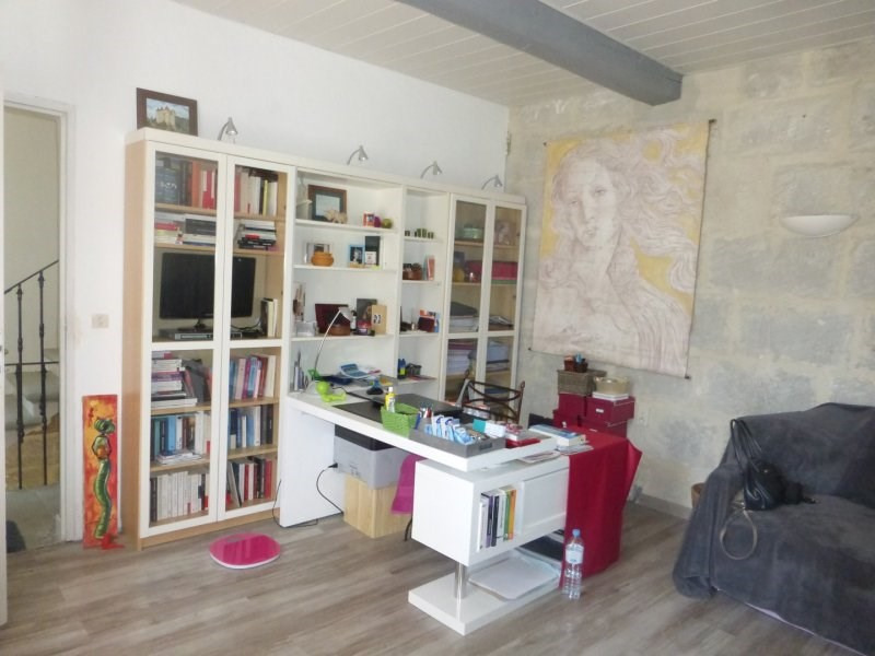 Vente maison / villa Barbentane 535 000€ - Photo 15