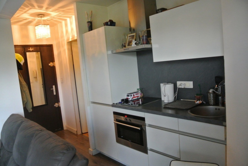 Vente appartement Ajaccio 135 000€ - Photo 7