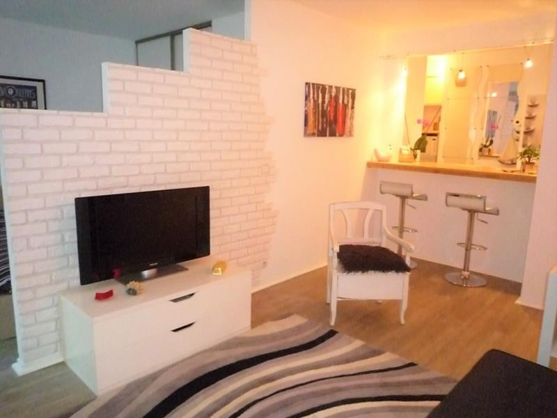 Location appartement Nogent sur marne 890€ CC - Photo 4