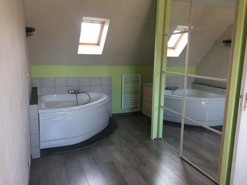 Vente maison / villa Le havre 210000€ - Photo 7