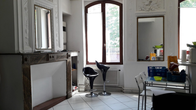 Sale building Toulouse 630 000€ - Picture 3