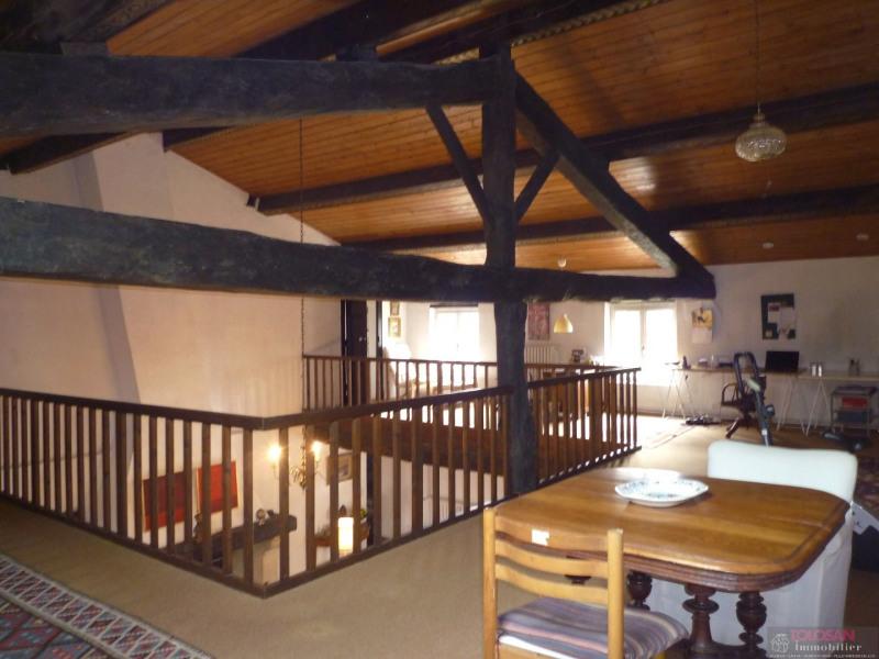 Vente de prestige maison / villa Villefranche de lauragais 567000€ - Photo 6
