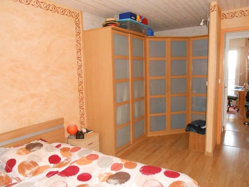 Vente appartement Le havre 119000€ - Photo 4