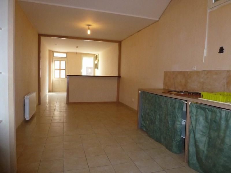 Location appartement Hauterives 350€ CC - Photo 5