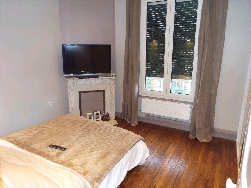 Sale house / villa Ste genevieve des bois 328600€ - Picture 6