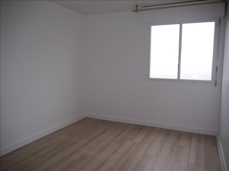Affitto appartamento Pecq 1450€ CC - Fotografia 6