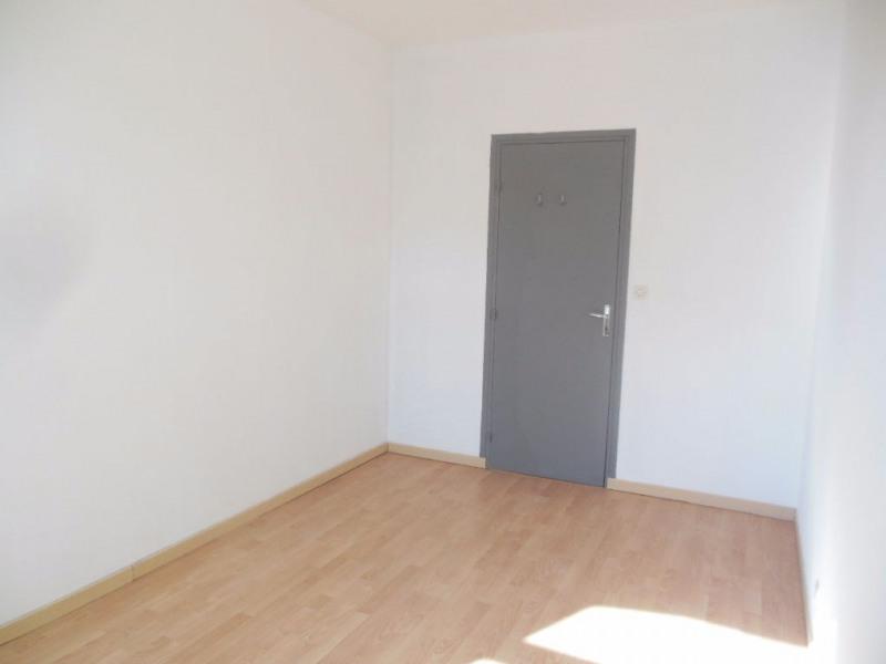 Rental apartment Armentieres 462€ CC - Picture 4