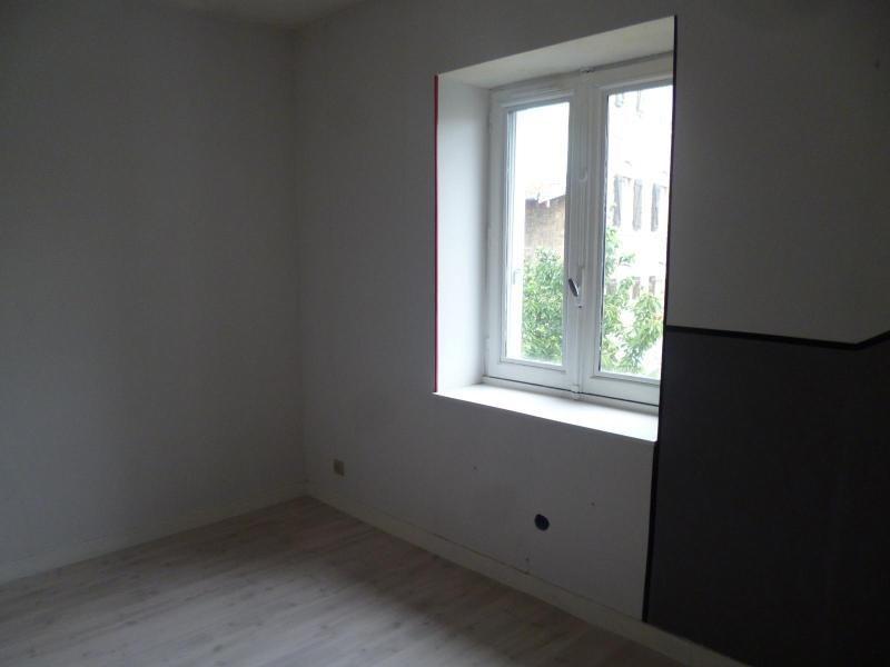 Location appartement Amplepuis 405€ CC - Photo 4