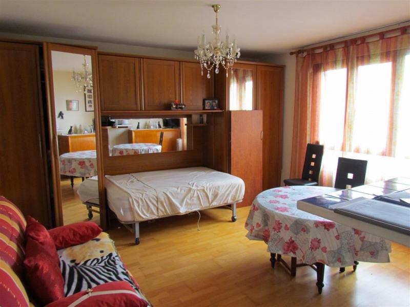 Rental apartment Le kremlin bicetre 800€ CC - Picture 3