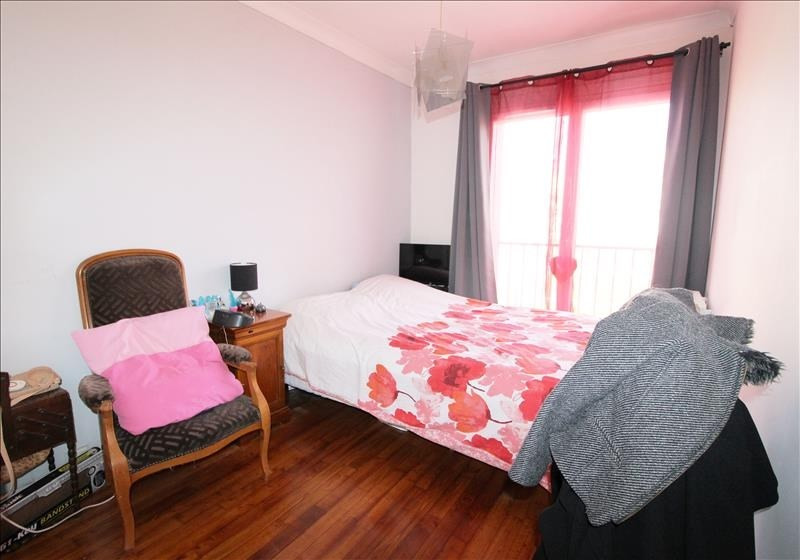 Sale apartment Maurepas 199999€ - Picture 5