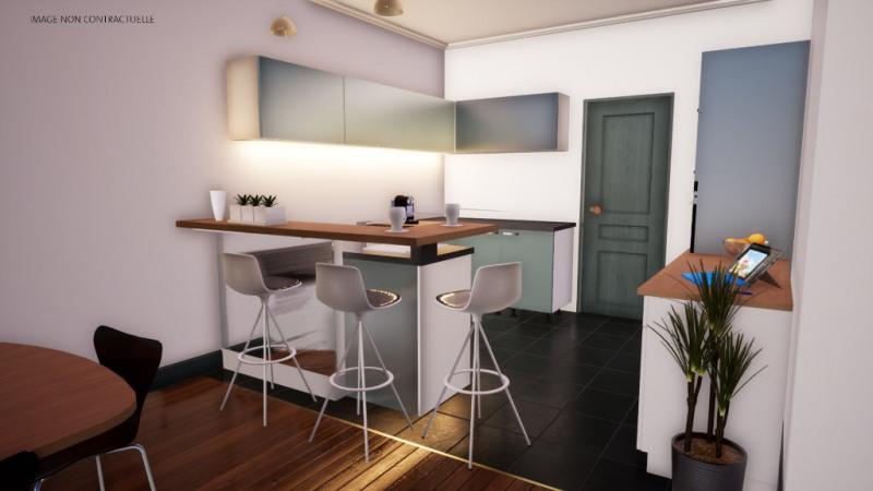Vente de prestige maison / villa Bordeaux 648000€ - Photo 1