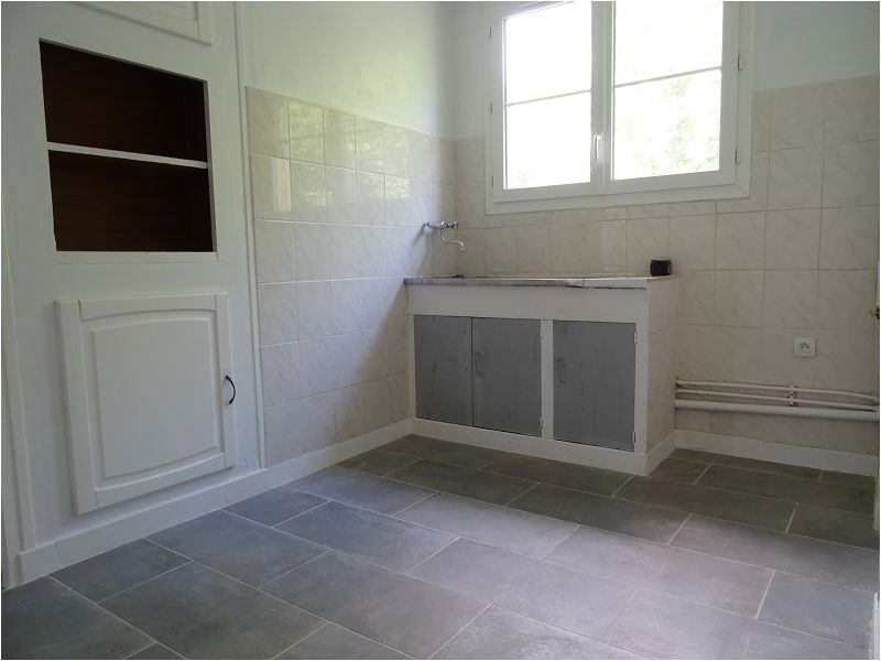 Rental apartment Athis mons 798€ CC - Picture 4