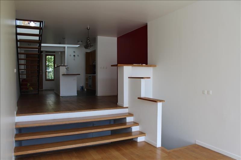 Vente maison / villa Colombes 720000€ - Photo 7