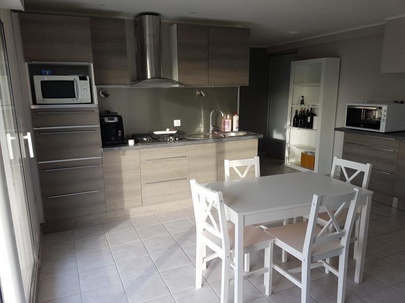 Vente de prestige maison / villa Mazamet 286000€ - Photo 7