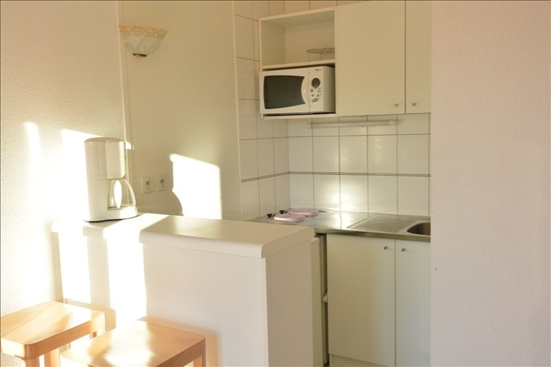 Rental apartment Pauillac 365€ CC - Picture 3