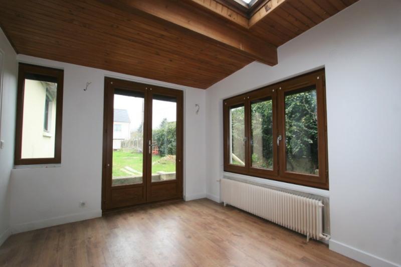 Investment property house / villa Bois le roi 312000€ - Picture 8