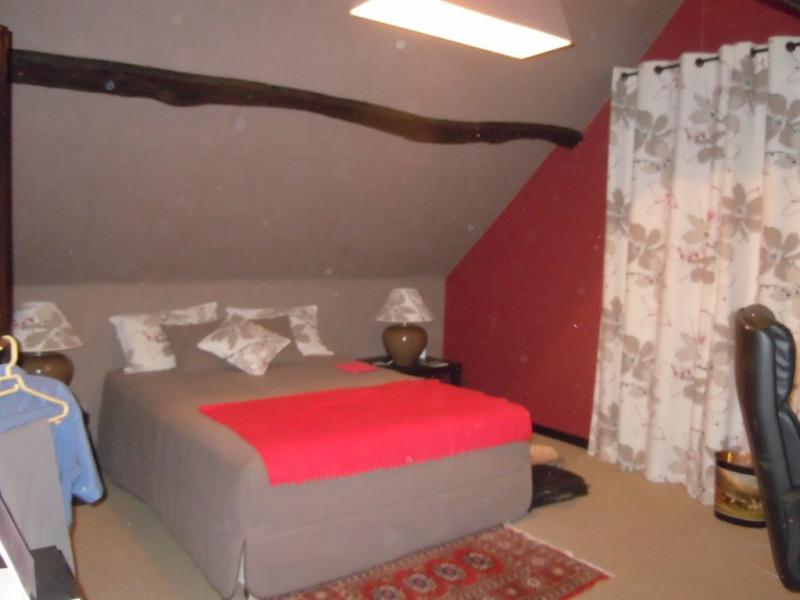 Sale house / villa La neuville chant d'oisel 249900€ - Picture 6