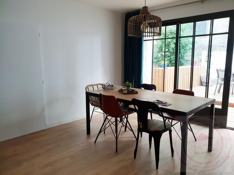 Vente maison / villa Aizenay 159500€ - Photo 3