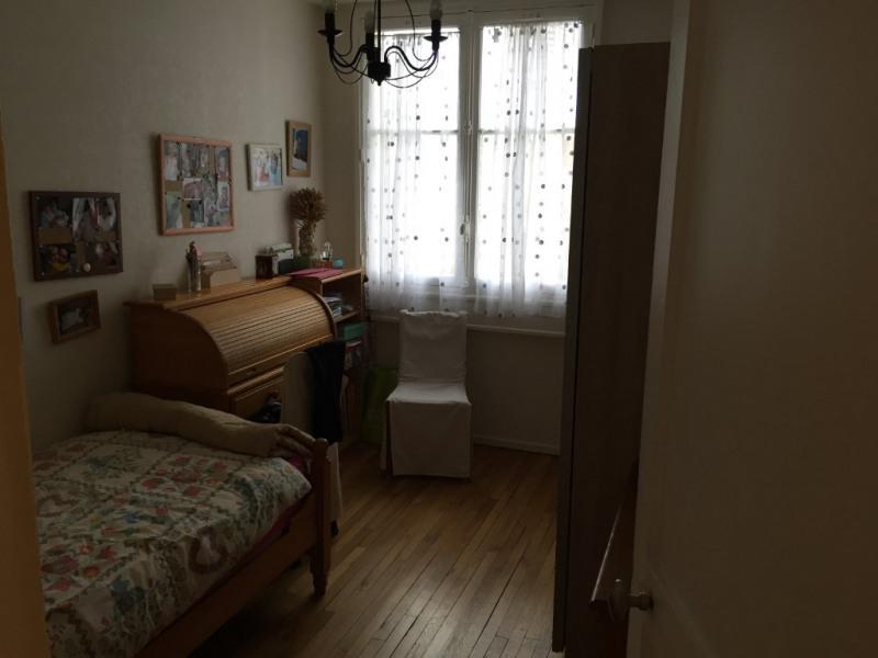 Vente appartement Paris 13ème 429000€ - Photo 8
